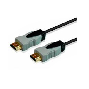 Eminent Cable Hdmi 14 Con Ethernet Mm 2m  Ew-130101-020-n-p