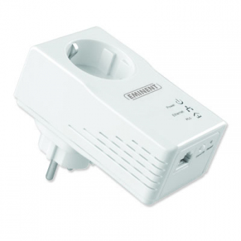 Eminent Powerline Adapter 200mbps