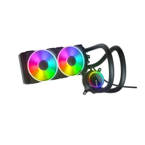 Fractal Design Celsius S24 Prisma