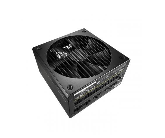 Fractal Design Ion Platinum 660w