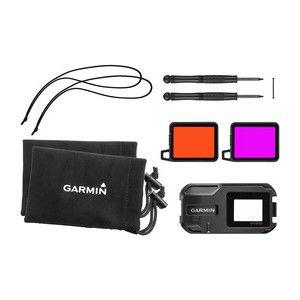 GARMIN Accesorios CAM ACTION Filtro para buceo 010 12256 23
