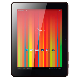Gemini Tablet Gem8113 8 Capacitiva Wifi