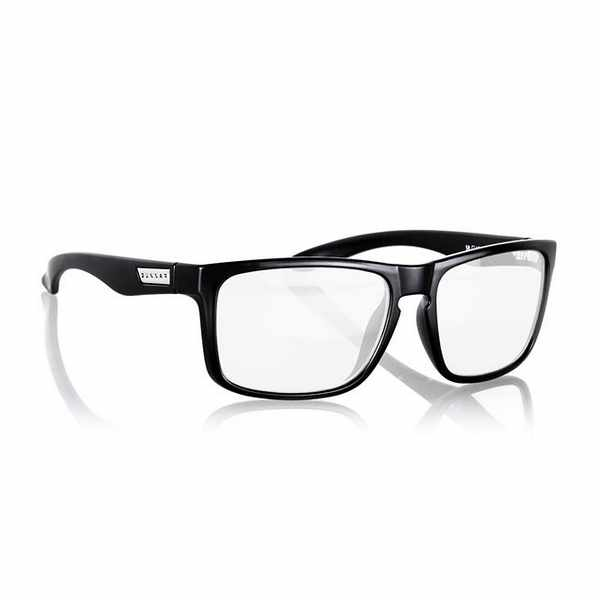Gunnar Optiks INTERCEPT Crystaline