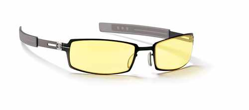 Ver Gunnar Optiks PPK