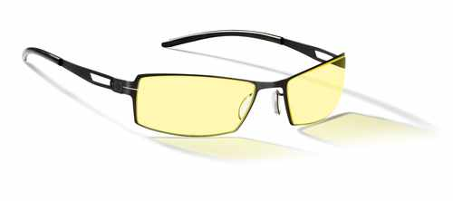 Gunnar Optiks Sheadog