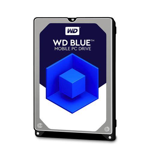Western Digital BLUE 2TB 2 5 WD20SPZX