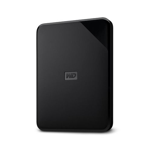 HD WD ELEMENT SE SPECIAL EDITION 3 0 3TB 2 5 NEGRO