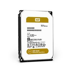 Western Digital GOLD 1TB RAID EDITION