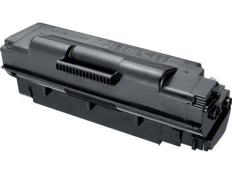 Ver HP MLT D307L Toner de laser 15000paginas Negro