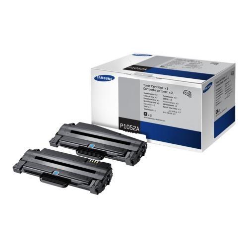HP MLT P1052A Toner de laser 5000paginas Negro
