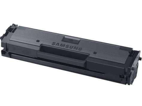 Ver HP Samsung MLT D111L High Yield Black Toner Cartridge