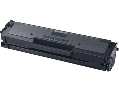 HP Samsung MLT D111L High Yield Black Toner Cartridge