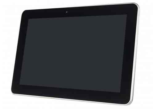 Hannspree Hannspad Sn1at71w Tablet Pc