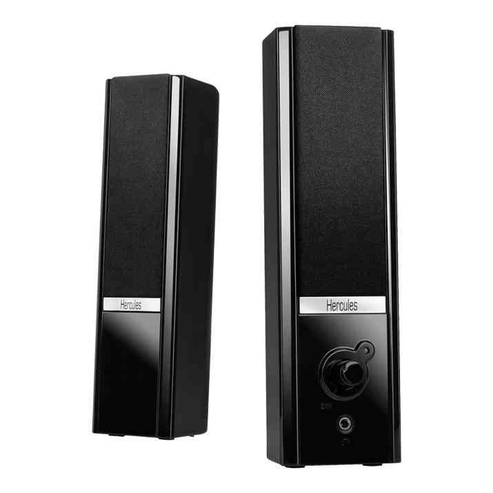 Ver Altavocex Hercules 20 Gloss