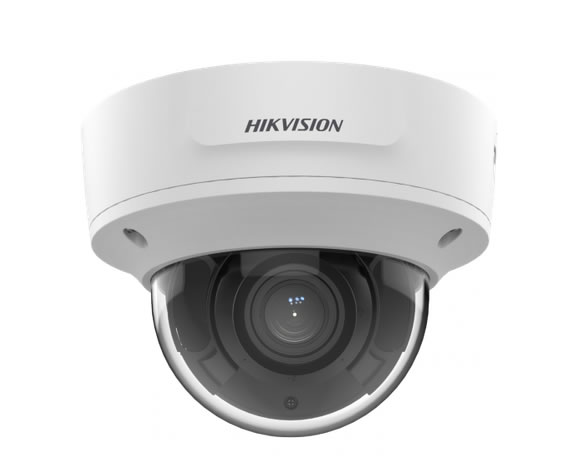 Hikvision Digital Technology Ds 2cd3756g