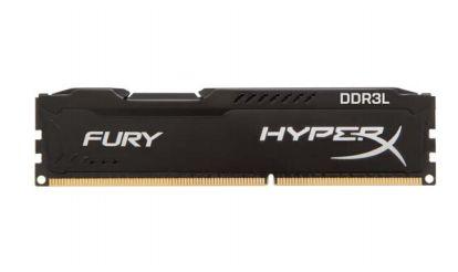 Ver HyperX 8GB DDR3L 8GB DDR3L 1866MHz