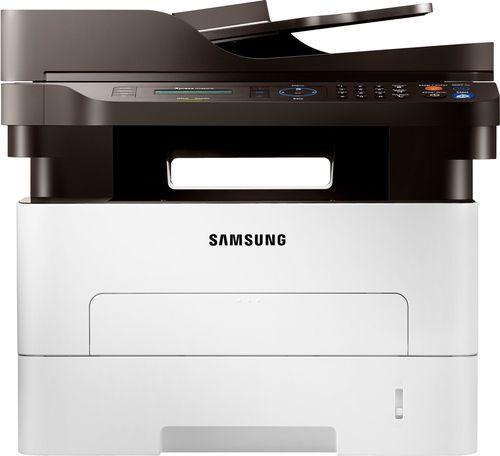 Ver SAMSUNG HP LASER SL M2885FWSEE