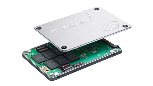 Ver INTEL SSD DC P4501 SERIES 500GB