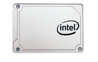 Ver INTEL SSD PRO 5450S SERIES 256GB SATA RETAIL BOX SINGLE