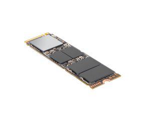 Ver INTEL SSD PRO 7600P SERIES 256GB M2 RETAIL BOX SINGLE