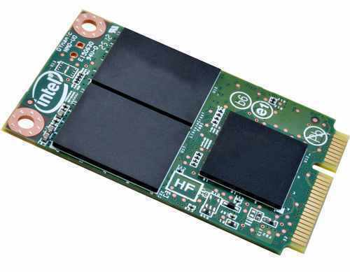 Intel 80gb 530 Series Ssdsc2bw080a4k5