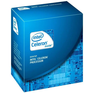 Intel Celeron G555 27 Ghz 2m Lga1155 32nm Sop Grafico