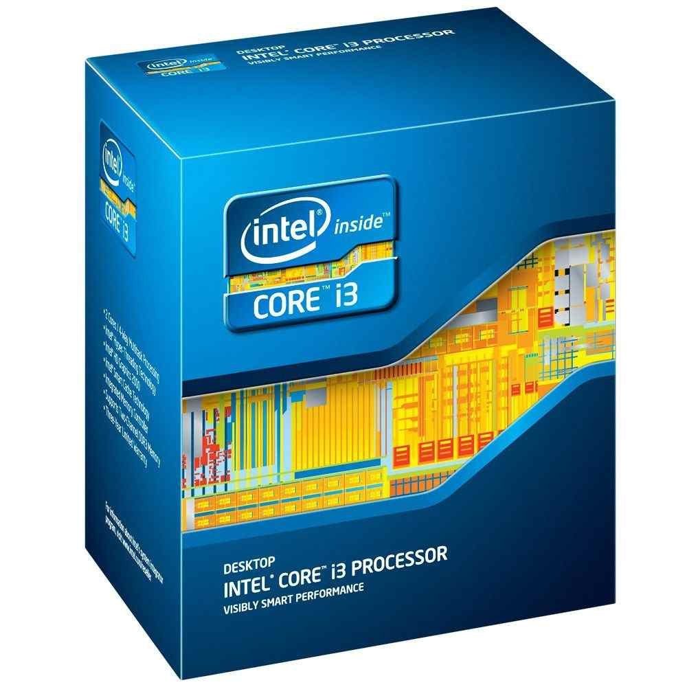 Intel Core I3-2120t  26 Ghz 3m Low Power Lga1155 32nm Sop Grafico