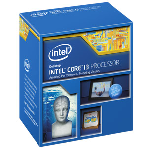 Intel Core I3-3250  35 Ghz 3m Lga1155 22nm