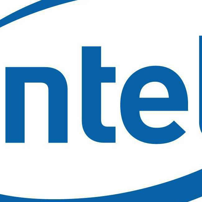 Intel Dual Processor System Extended Warranty