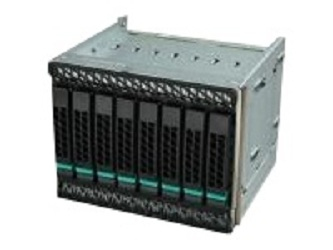 Intel Fup8x35hsbp Panel Bahia Disco Duro
