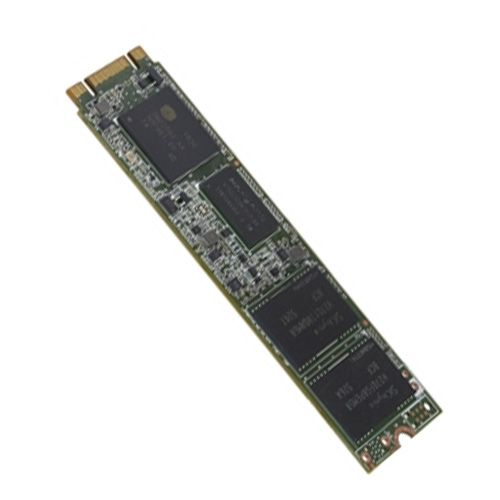 Ver Intel SSD 540s Series 240GB M2 M2 Reseller Pack