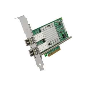 Intel Tarjeta Red Ethernet Server Adapter 900137