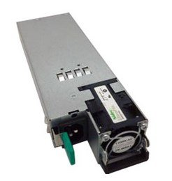 Ver Intel fuente 1100W Redundant Power Supply AXX1100PCRPS