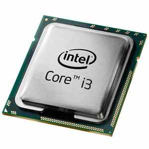 Intel Procesador Core I3-3210 32 Ghz Bx80637i33210