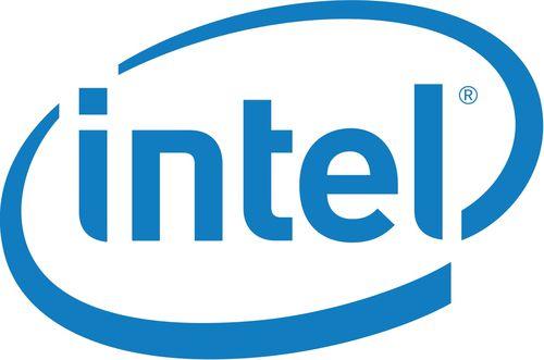 Intel AXXFULLRAIL accesorio de bastidor