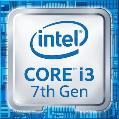 Intel Core I3 7320 4 1ghz 4mb Caja