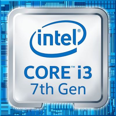 Ver Intel Core i3 7350K 4 2GHz 4MB Caja