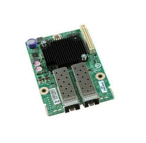 Intel IO Module AXX10GBTWLIOM3 941869 Single
