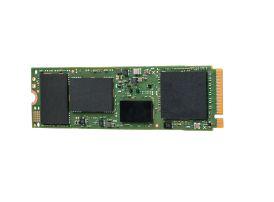 Ver Intel SSD 600p Series 256GB