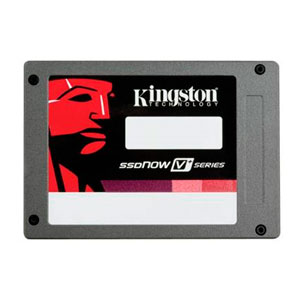 Kingston 96gb Ssdnow V100  Upgrade Bundel