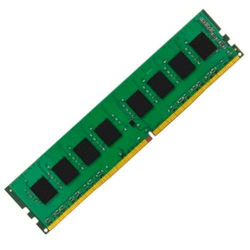 Ver Kingston DDR4 8GB 2133MHz