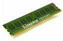 Kingston Memoria Intvalueram 2gb Ddr3 1333mhz Kit