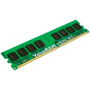 Kingston Memoria Sodimm Ddriii 4gb Pc 1600 Kvr16s11