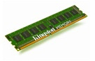 Kingston Memoria Valueram 8gb 1333mhz Ddr3 Ecc Cl9 Dimm W