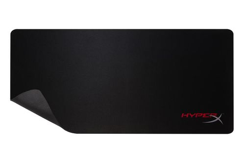 Ver Kingston Technology HyperX FURY Pro Gaming Mouse Pad extra large
