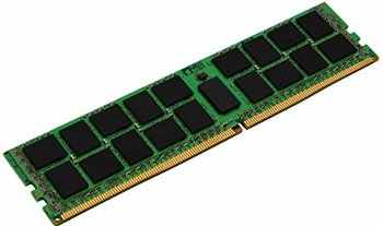 Ver Kingston Technology ValueRAM 16GB DDR4