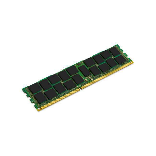 Ver Kingston 4GB 1600MHz DDR3 ECC CL11 DIMM