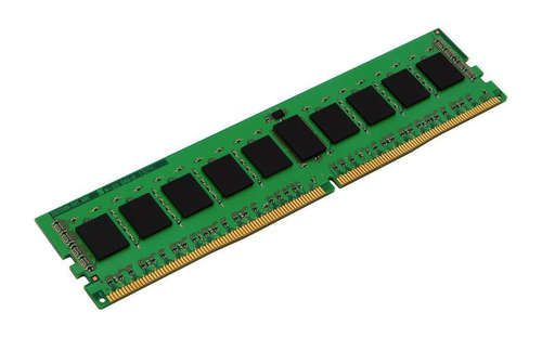 Ver Kingston Technology ValueRAM 8GB DDR4