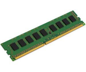 Ver Kingston Technology ValueRAM KVR13N9S8HK28 m