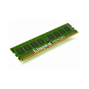 Ver Kingston Value Ram Memoria  DDRIII 8GB Pc 1333